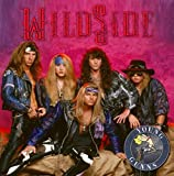 Wildside...Formerly Known As Young Gunns