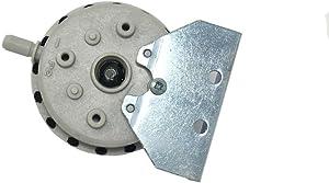 Enviro, Envirofire Pellet Stove Vacuum Pressure Switch EF-017 by Enviro