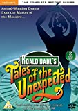 Tales of the Unexpected - the Complete Second Series [Import anglais]