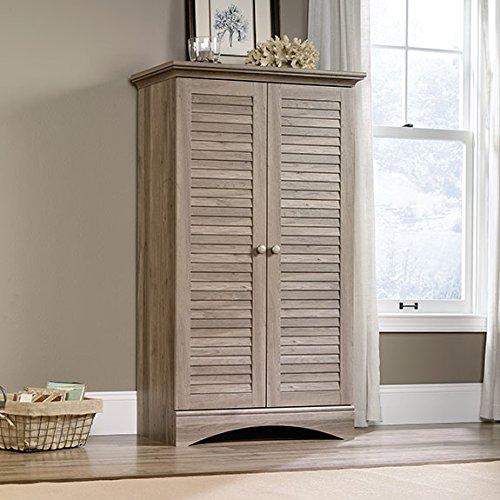 sauder-harbor-view-storage-cabinet-in-salt-oak