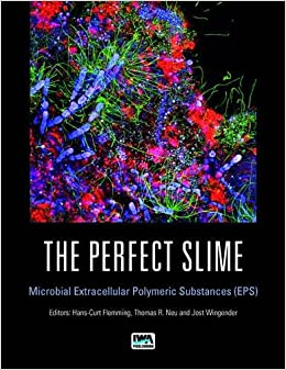 the-perfect-slime-microbial-extracellular-polymeric-substances-eps