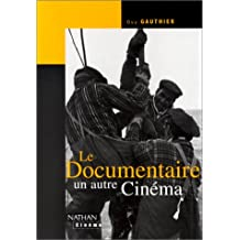 Documentaire un autre cinema