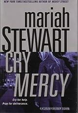 cry mercy stewart mariah