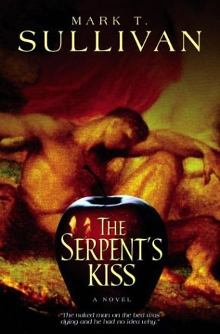 Read Online The Serpent's Kiss : A Novel ebook