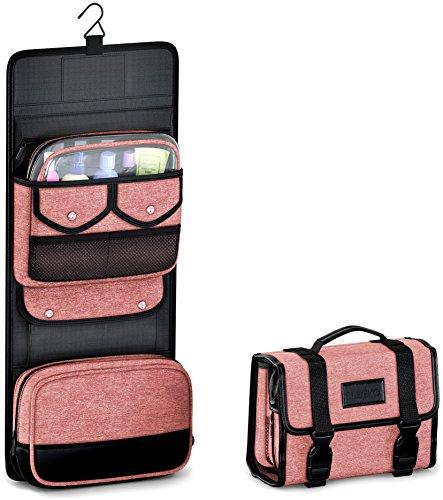 Most Stylish Duffle Bags - 4
