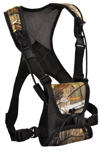 harness gear - 1