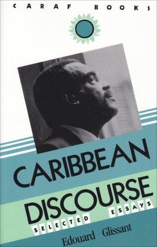 The Modern Caribbean – Literature Essay