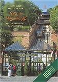 Hallo, Itt Magyarorszag!: Hungarian Coursebook for Foreigners