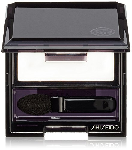 Luminizing Satin Eye Color - Make Up-Shiseido - Eye Color - Luminizing Satin Eye Color-Luminizing Satin Eye Color - # Wt907 Paperwhite-2g/0.07oz by Shiseido