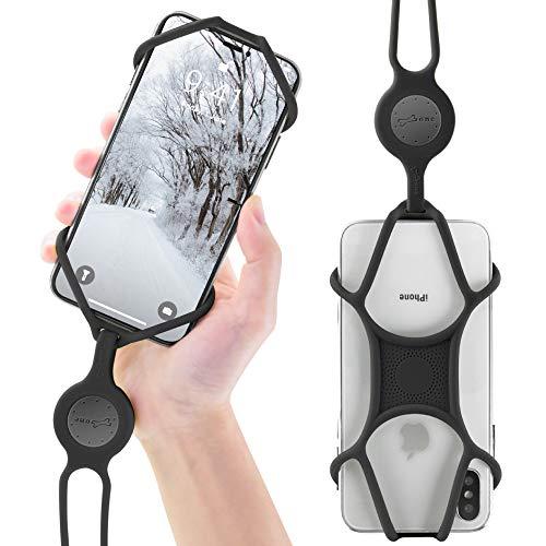 phone accessories neck - 9