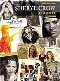 The Sheryl Crow Collection, Sheryl Crow, 073904737X