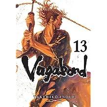 Vagabond - Volume 13