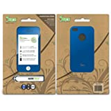 Juce MobileJuce Peel Glass Screen Protection Kit for iPhone 5 - Retail Packaging - Clear