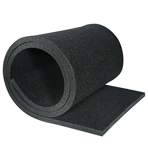 "Price comparison product image Reliable Hardware Company RH-ETHA-1-A 1"" ETHA Foam"