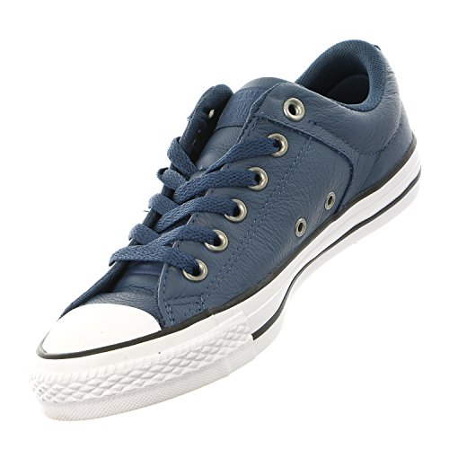 Converse Chuck Taylor Sterne Low Top Sneaker Fashion Sneakers