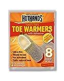 Toe Warmers 14 pair