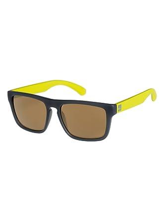Quiksilver - Gafas de sol - Niños 8-16 - ONE SIZE - Gris ...