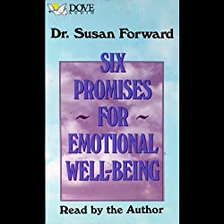 Six Promises for Emotional Well-Being