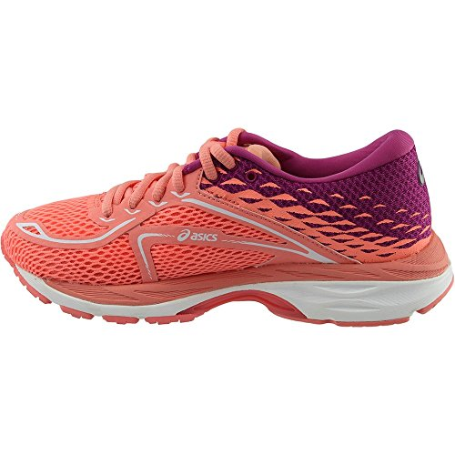 outlet in China cheap footaction Asics Womens Gel-Cumulus® 19 Shoes Pink Cnf5pag