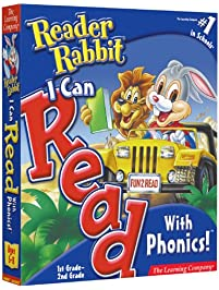 Amazon.com: Children's: Software: Games, Early Learning, Activities, Interactive Books