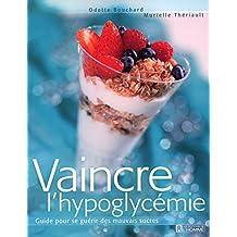 Vaincre l'hypoglycémie -NE