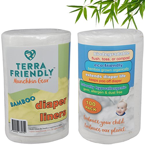 flushable-bamboo-cloth-diaper-liners-biodegradable-compostable-soft-hypoallergenic-naturally-safe-an