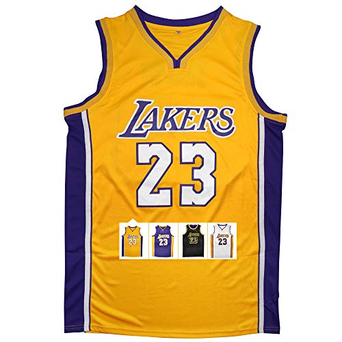 521096e8e58f Basketball Jerseys - Trainers4Me