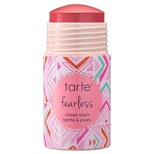 Tarte Cheek Stain Fearless 0.5 oz