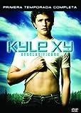Kyle Xy - Temporada 1 (Import Movie) (European Format - Zone 2) (2007) Bruce Thomas; Marguerite Macintyre;