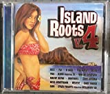 Island Roots 4