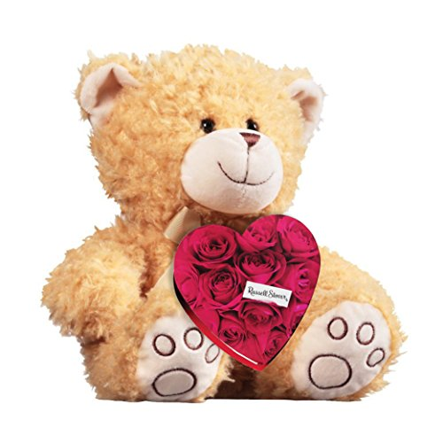 valentine-day-stuffed-animals-and-russel-stover-chocolate-gift-with-roses-the-perfect-gift-for-women