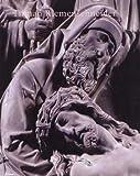 Tilman Riemenschneider, c. 1460-1531, , 0300101341