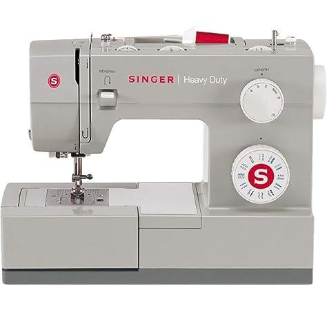 AEG Conjunto-12K268 Máquina de Coser Incluido Maleta y un Juego de ...