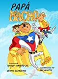 img - for Papa Macho (Spanish Edition) book / textbook / text book