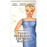 There's No Business Like Show Business [Import]