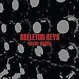 Skeleton Keys [Import anglais]