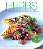 Herbs, Linda Tubby, 1841725684
