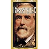Civil War Legends: Robert E Lee