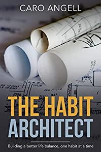 The Habit Architect by Caro Angell ebook deal
