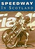 Speedway in Scotland