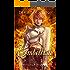 Embellish: Brave Little Tailor Retold (Romance a Medieval Fairytale series Book 6)