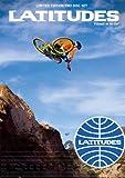 【マウンテンバイク DVD】 Latitude(ラティチュード) 輸入版 [DVD]
