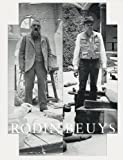 img - for Rodin & Beuys book / textbook / text book