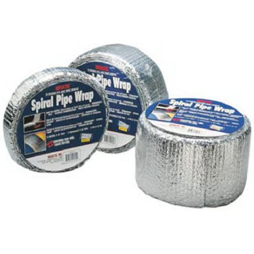 REFLECTIX SPW0202506 Series 2x25' Foil Insulation ()