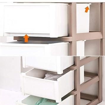 Massivholz Aufbewahrungsbox Aufbewahrungsbox Kunststoff