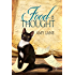 Food for Thought (Tales of the Curious Cookbook Book 2)