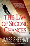 img - for The Law of Second Chances book / textbook / text book