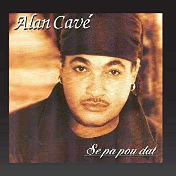 alan cave se pa pou dat free mp3 download