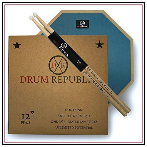 The 8 best snare drum with drum sticks