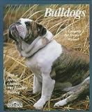 Bulldogs, Phil Maggiti, 0812093097
